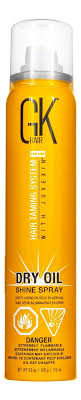 Купить <b>спрей для придания блеска</b> волосам dry oil shine spray ...