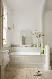 site bathroom design guide