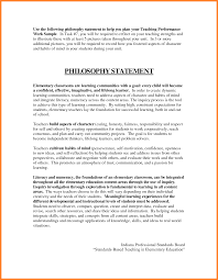 teaching philosophy statement examples registration statement teaching philosophy statement examples teaching philosophy statements examples statement of teaching template bqkc7cmt png