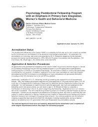engineering psychology resume s engineering lewesmr sample resume of engineering psychology resume