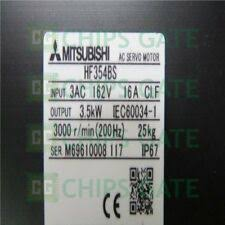 adidas <b>354</b> in Other Electronic Components | eBay