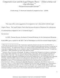 thesis essay topics Wsot ipnodns ruFree Essay Example   ipnodns ru