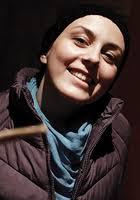 Agnieszka Trzeszczak. Real/full name: Agnieszka Trzeszczak; Age: 30 (born Oct 7th, 1983). Place of origin: Poland; Gender: Female - 333449_artist