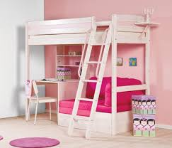 bunk bed with desk underneath the best furniture for your children bunk bed with desk underneath and stairs for girls bunk beds stairs desk