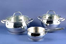 Посуда <b>Gipfel</b>: купить в Москве в интернет-магазине, посуда ...
