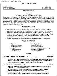 dental assistant resume skills sample   sample templatesdental assistant resume skills sample