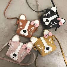 Выгодная цена на mini fashion handbags for children ...