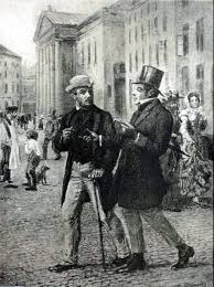 Image result for kierkegaard