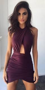 Shop for <b>Bandage Dresses</b> | Shopstasy