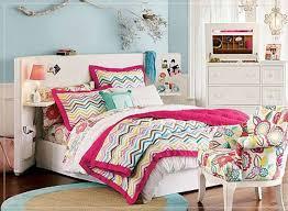 bedroom design ideas for girls