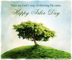 Arbor Day Quotes via Relatably.com