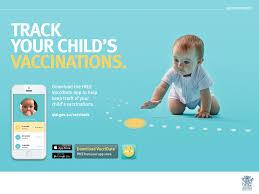 childhood immunisation campaign queensland health childhood immunisation