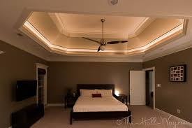 1000 images about tray ceilings on pinterest tray ceilings crown moldings and rope lighting ceiling accent lighting