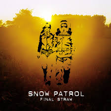 <b>Final</b> Straw by <b>Snow Patrol</b> on Spotify
