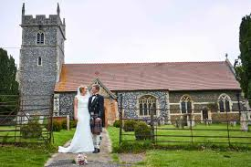 ceremonies woolverstone hall we will put you in touch the local vicar to further discuss your arrangements