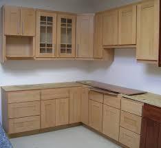 unfinished kitchen doors choice photos: benefits of unfinished kitchen cabinet doors