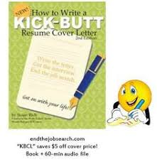 How to write a kick butt resume cover letter  Discount code  KBCL  Save    off cover price  get a    min audio file for free  too  Pinterest     V  rldens id  katalog