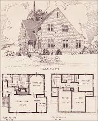 images about Old House Plans on Pinterest   Bungalow Floor       images about Old House Plans on Pinterest   Bungalow Floor Plans  Bungalows and Vintage House Plans
