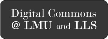 The Internatinal Labour Office Declaration of <b>Multinational</b> ...