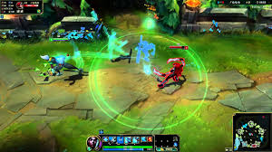 <b>Academy Ekko</b> Skin Spotlight - League of Legends - YouTube