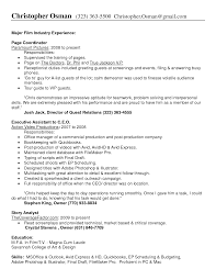 sample resume for optometrist receptionist cover letter resume sample resume for optometrist receptionist optometry receptionist resume sample best format medical receptionist resume sample resume