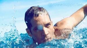 Paul...<b>Davidoff Cool Water</b> commercial   Paul walker, Actor paul ...