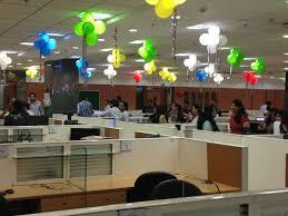 google office in uk. new office google gurgaon haryana india in uk