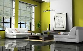 nice modern living rooms: modern zen interior design living room modern apartment ideas at home office in living room