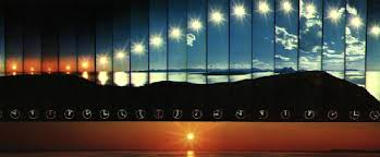 Image result for the midnight sun