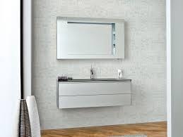 Bathroom White Vanities Pictures Of White Bathroom Vanities Nice White Bathroom Cabinet