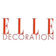 <b>Журнал ELLE</b>-<b>декор</b>. Россия - купить c доставкой на дом в ...