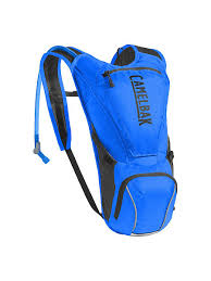 <b>Рюкзак</b> Camelbak 7687088 в интернет-магазине Wildberries.ru
