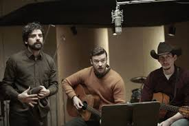best images about inside llewyn davis the new 17 best images about inside llewyn davis the new yorker brother and poster