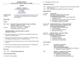 resume examples sample resume achievements sample how to write accomplishments how to write how to stimulating achievements for resume examples