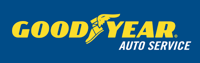 <b>Goodyear Eagle</b>® <b>F1 Asymmetric</b> All-Season Tires | Goodyear Auto ...