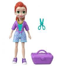 <b>Polly Pocket</b> (Mattel) — Каталог товаров — Яндекс.Маркет