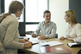 financial representative career overview s assistants help financial advisors leverage their time