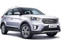 <b>Штатные</b> автомагнитолы для <b>Hyundai Creta</b> 2016+ на Android с ...