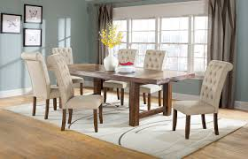 kitchen table sets bo: costa collection dining set dm tom   costa collection dining set
