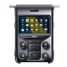 ford f 150 dash parts for ford f150 f 150 rapter 2013 2015 9 android 4 4 autoradio dvd gps satnav fits ford f 150