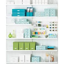 bigso navy stockholm office storage boxes boxes stack office file