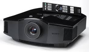 Sản phẩm máy chiếu Sony tốt nhất - 5947