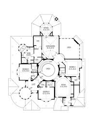 images about Great House Plans on Pinterest   House plans       images about Great House Plans on Pinterest   House plans  Square feet and Floor plans