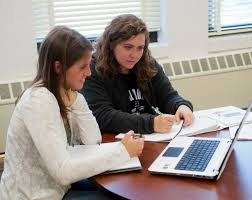 retention rates increase for program serving first retention rates increase for program serving first generation na students
