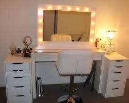 bedroom vanity set x