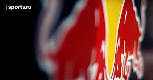 Гид по вселенной Red Bull: здесь гоняют на болидах, запускают ...