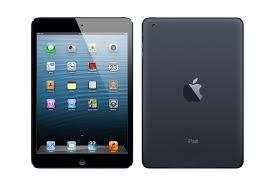 Apple Ipad mini giá rẻ nhất thị trường mừng khai trương Lepad.vn