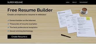 how to remove super resume com from web browsers super resume com