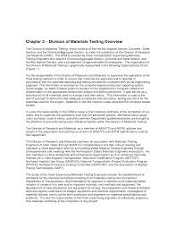 best photos of professional report template professional report professional report sample
