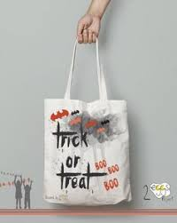 Gift Holders Information about <b>Wholesale 100 Pcs</b>/lot Halloween Gift ...